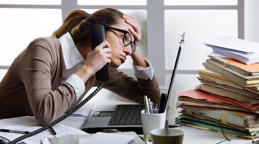 Как правильно относиться к работе — 10 правил
